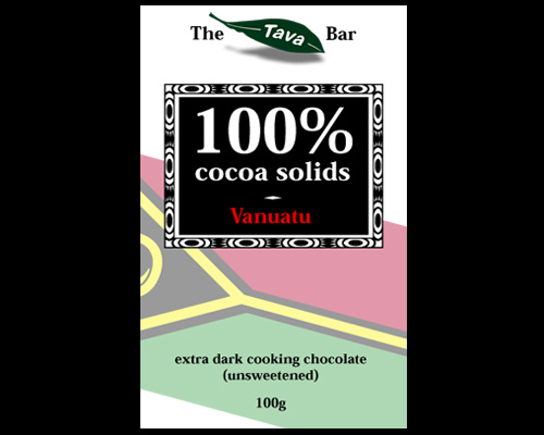 100% pure, unsweetened cooking chocolate<br class=