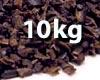 Raw Cocoa Nibs - Vanuatu - 10.0kg