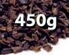 Raw Cocoa Nibs - Vanuatu - 0.45kg