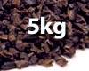 Raw Cocoa Nibs - Vanuatu - 05.0kg