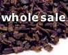 Raw Cocoa Nibs 15kg